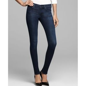 ✨ Citizens Of Humanity Avedon Skinny Jeans ✨